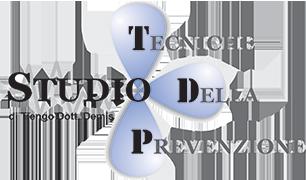 Studio TDP
